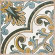 Текстура плитки Lenos Trieste 22.3x22.3