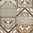 Текстура плитки Decor Torino 15x30