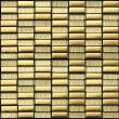 Изображение Spectrum Мозаика глянцевая SML-102 1.5x4.8