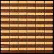 Изображение Spectrum Мозаика из SML-240 (112-4A)1.5x4.8