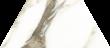 Текстура плитки Trap. Macchia Vecchia/34.5x15/NAT 34.5x15