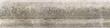 Текстура плитки Moldura Bolonia Blue 5x20