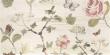 Текстура плитки Decor Butterfly-1 15x30