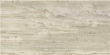 Текстура плитки Pacific Green 15x30