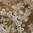Текстура плитки Estambul-M/60/P 60x60