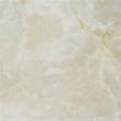 Текстура плитки Orsay-H/P 44x44