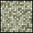 Изображение Mix Glass&Stone Мозаика микс PST004-15 1,5х1,5