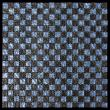 Изображение Mix Glass&Stone Мозаика микс PST-053 (8BD-0153) 1,5х1,5