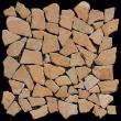 Изображение Paladium Мозаика из натурального камня M097-ML
