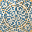 Текстура плитки FS-1 45x45