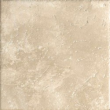 Текстура плитки Фриули Беж 30x30