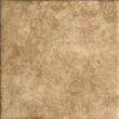 Текстура плитки Фриули Желтый 30x30