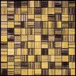 Изображение Ethnic Мозаика Стеклянная  WL-20 2.58x2.58