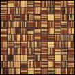 Изображение Ethnic Мозаика Стеклянная  WL-36 2.58x2.58