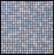 Изображение Flex Mix Мозаика TC-02 1,2х1,2