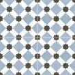 Текстура плитки Howard Blue 45x45