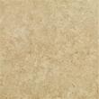 Текстура плитки Марке Коричневый 45x45