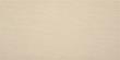 Текстура плитки Magnifique Champagne 40x80