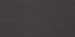 Текстура плитки Magnifique Moka 40x80