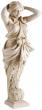 Текстура плитки Ninfa Regency 31x82