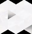 Текстура плитки D.Lumina Ice Triangle/ 29.3x29.3