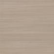 Текстура плитки Spark Sand 60x60