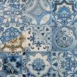 Текстура плитки Duero 59.2x59.2