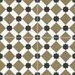 Текстура плитки Howard Olive 45x45