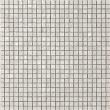 Текстура плитки Palace Stone Mos. 576 Mod. White 39.4x39.4