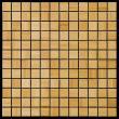 Изображение Bamboo Мозаика BM010-23P 2,3x2,3