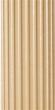 Текстура плитки Palace Colonna Cream 19.7x39.4