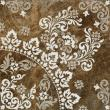 Текстура плитки Cartago-M/44/P 44x44