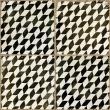 Текстура плитки FS Espiga 45x45