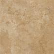 Текстура плитки Vanitas Noce 39.4x39.4