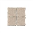 Текстура плитки Petraia Almond 10x10