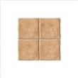 Текстура плитки Petraia Beige 10x10