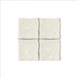 Текстура плитки Petraia Bianco 10x10