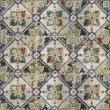 Текстура плитки Decor Micheli 20x20
