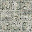 Текстура плитки Decor Savona 20x20