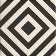 Текстура плитки Modern Motyw B 19.8x19.8