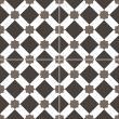 Текстура плитки Howard Black 45x45