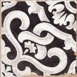 Текстура плитки Lenos Mirabello 22.3x22.3