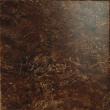 Текстура плитки Калабрия Коричневый 45x45