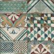 Текстура плитки Padua 15x30