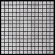 Изображение Metall Мозаика MM-10 (KB-010) 2х2