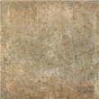 Текстура плитки Bolonia Ocre 20x20