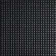 Изображение Diva Black (04) (1.2x1.2) 30x30
