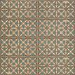 Текстура плитки Decor Luserna 15x30