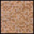 Изображение Flex Mix Мозаика TC-09 1,2х1,2