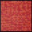 Изображение Flex Mix Мозаика TC-11 1,2х1,2